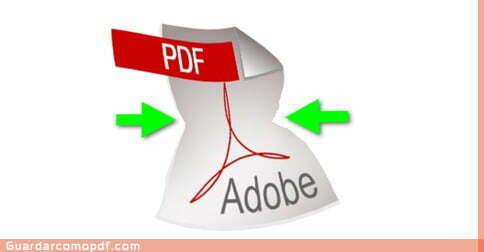 Bajar PDF