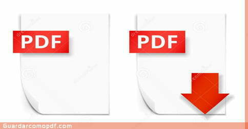 Download pdf free
