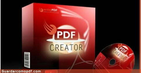 descargar gratis pdf