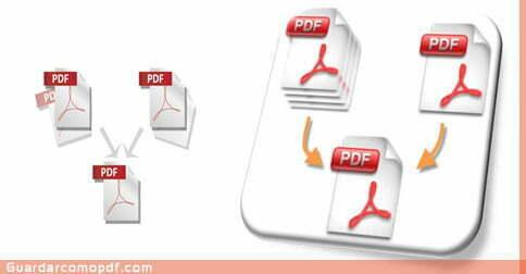 Como usar el formato PDF