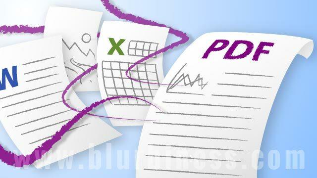 como-crear-documentos-pdf