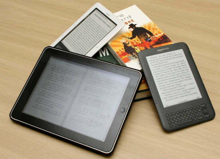 Ventajas y desventajas de los archivos en PDF