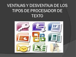 Ventajas y desventajas de los archivos PDF