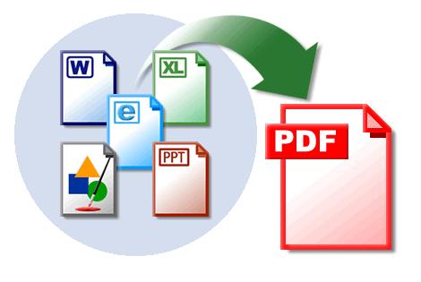word-a-pdf