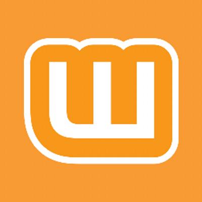 wattpad1