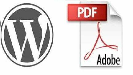 como-subir-pdf-a-wordpress