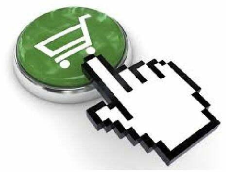 mercado chino online
