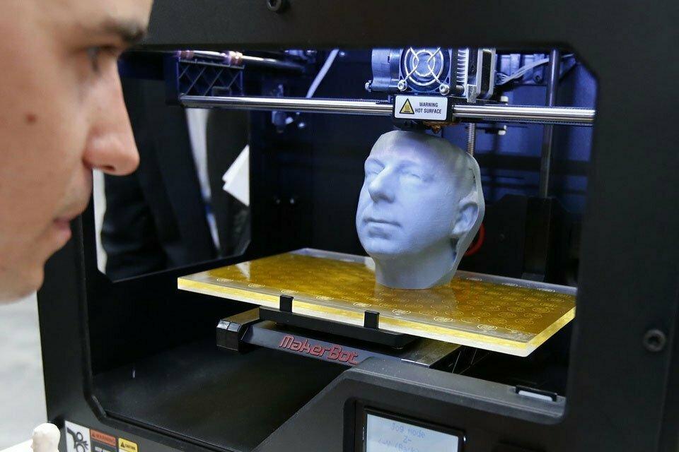 impresoras-3D