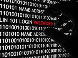 hackear una cuenta