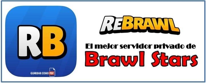 Cual es el mejor servidor para jugar Brawl Stars observa