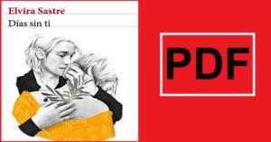 Días sin ti versión PDF
